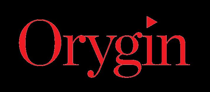 Orygin.in
